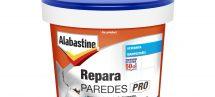 Repara Paredes Pro